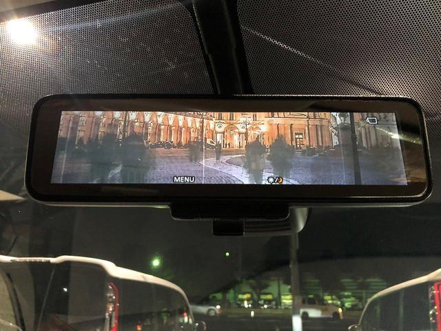 e-パワー ハイウェイスターV M'z新車コンプリート(12枚目)
