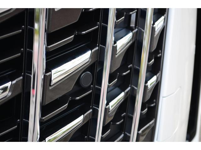 2.5S Cpkg 4WD 11型ナビ 12.8型Rモニター(12枚目)