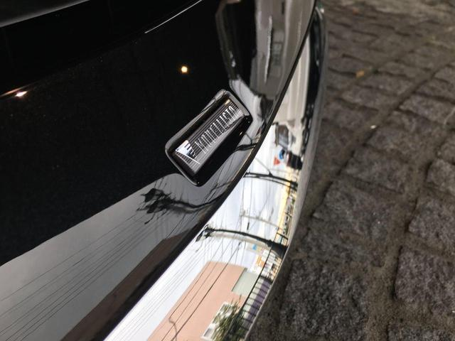 掲載車両以外に関しましても、ご検討中の新車・中古車ご相談下さい。TEL:055-954-1515  mail:mz-shizuoka@vipauto.co.jp LINE:@274macdj