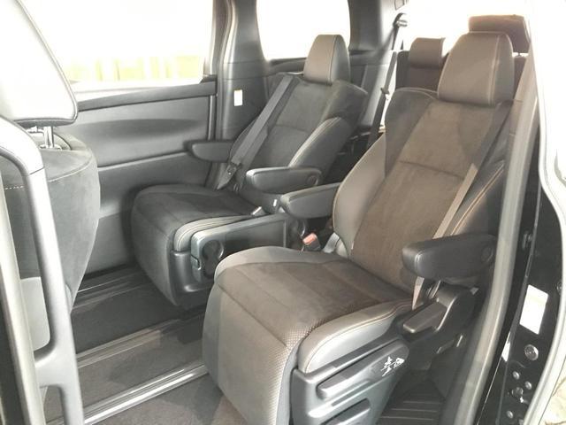 「トヨタ」「アルファード」「ミニバン・ワンボックス」「静岡県」の中古車31