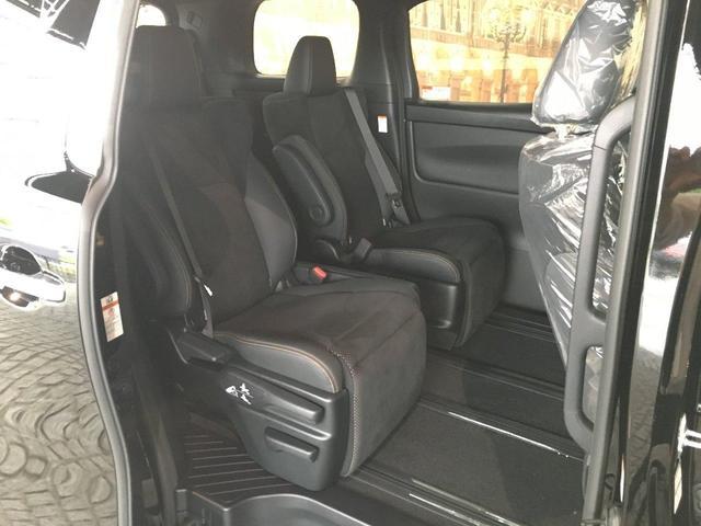 「トヨタ」「アルファード」「ミニバン・ワンボックス」「静岡県」の中古車37