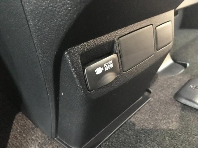 「トヨタ」「アルファード」「ミニバン・ワンボックス」「静岡県」の中古車59