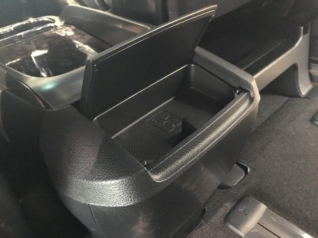 2.5S タイプゴールド エントリーナビ 12.1型リヤモニター CD/DVDデッキ ETC サイドバイザー(46枚目)