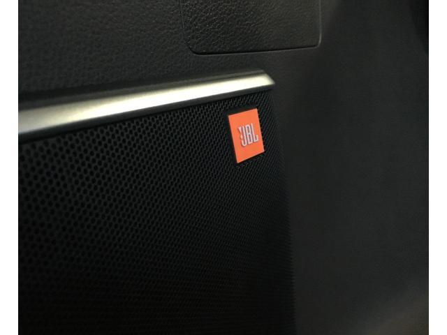 Z T-Connect SDナビ12.3インチ JBLプレミアムサウンド ETC2.0 パノラミックビューモニター(9枚目)
