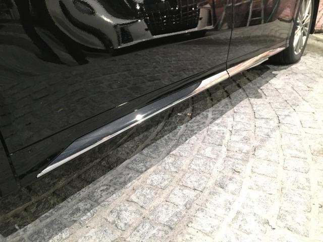 2.5S タイプゴールドII 特別仕様車 タイプゴールドII ツインムーンルーフ デジタルインナーミラー BSM 両側パワースライドドア パワーリアゲート 2列目オットマン 9インチディスプレイオーディオ(15枚目)