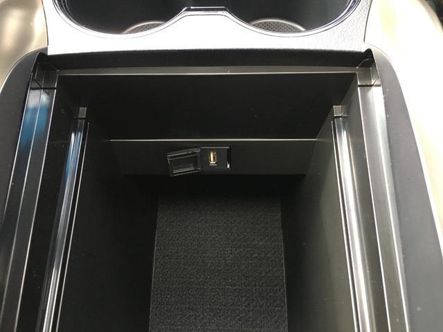 2.5S タイプゴールドII 特別仕様車 タイプゴールドII ツインムーンルーフ デジタルインナーミラー BSM 両側パワースライドドア パワーリアゲート 2列目オットマン 9インチディスプレイオーディオ(63枚目)