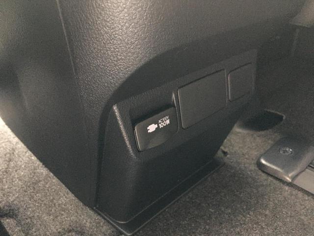 2.5S タイプゴールドII 特別仕様車 タイプゴールドII ツインムーンルーフ デジタルインナーミラー BSM 両側パワースライドドア パワーリアゲート 2列目オットマン 9インチディスプレイオーディオ(72枚目)