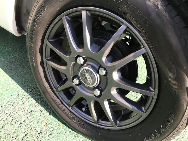 G特別仕様車 HIDスマートスペシャル ナビTV バックカメラ タイヤ4本新品交換 ディスチャージライト スマートキー グー保証1年付き(47枚目)