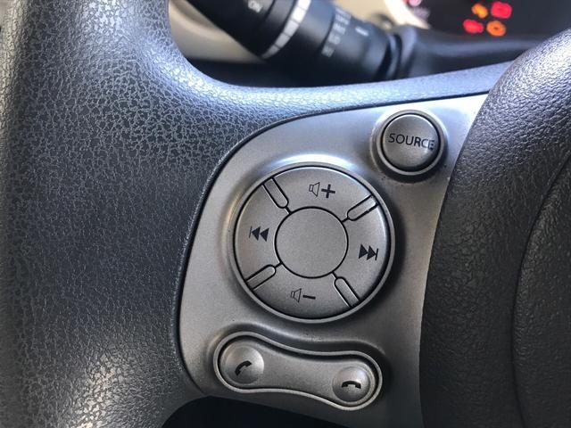 15X 純正オプショングリル 純正ナビTV バックカメラ インテリジェントキー Bluetooth対応 1年間走行無制限保証(5枚目)