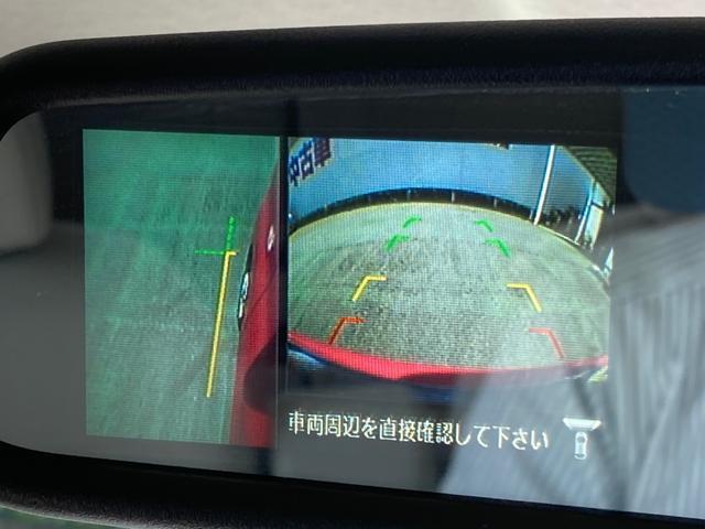 X アラウンドビューモニター メモリーナビTV 両側電動スライドドア 1年間走行無制限保証 サーキュレーター ロールシェイド(7枚目)