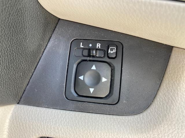 X アラウンドビューモニター メモリーナビTV 両側電動スライドドア 1年間走行無制限保証 サーキュレーター ロールシェイド(30枚目)