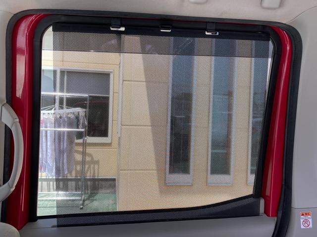 X アラウンドビューモニター メモリーナビTV 両側電動スライドドア 1年間走行無制限保証 サーキュレーター ロールシェイド(48枚目)