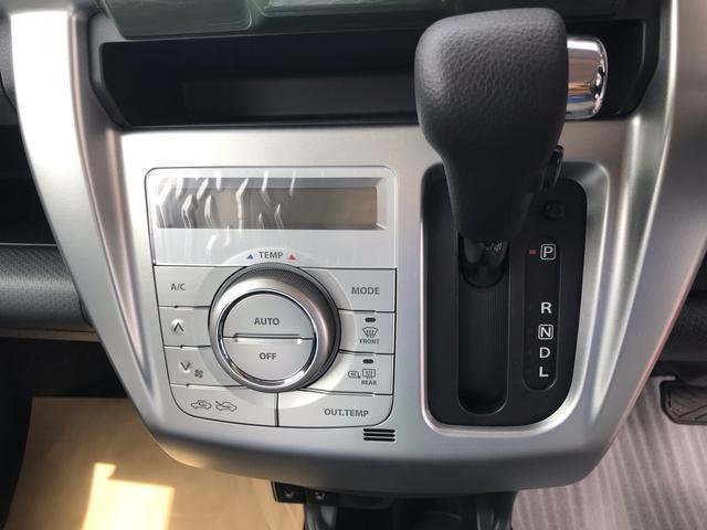 G 届出済未使用車 デュアルカメラブレーキサポート(20枚目)