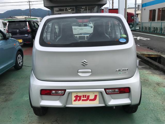 L 軽自動車 キーレス ABS Wエアバック CD(5枚目)