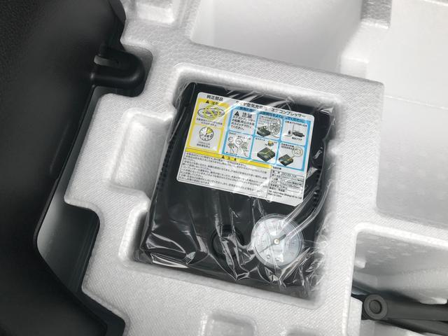 L レーダーブレーキサポート CVT キーレス 軽自動車(9枚目)