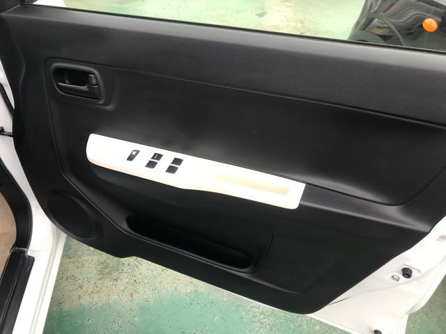 L レーダーブレーキサポート CVT キーレス 軽自動車(14枚目)