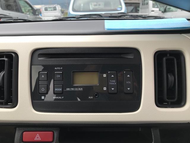 L レーダーブレーキサポート キーレス CD(15枚目)