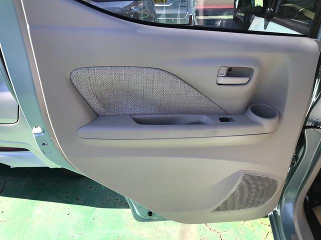 X インテリジェントブレーキ 届出済未使用車 バックカメラ(8枚目)