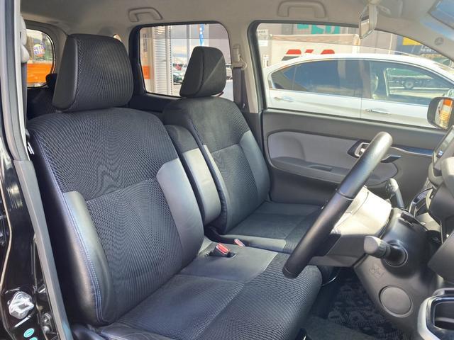 「ダイハツ」「ムーヴ」「コンパクトカー」「静岡県」の中古車31