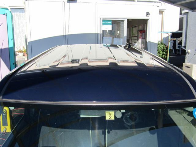 「ダイハツ」「ムーヴコンテ」「コンパクトカー」「静岡県」の中古車28