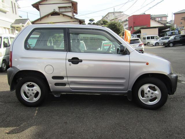 「ホンダ」「Z」「コンパクトカー」「静岡県」の中古車8