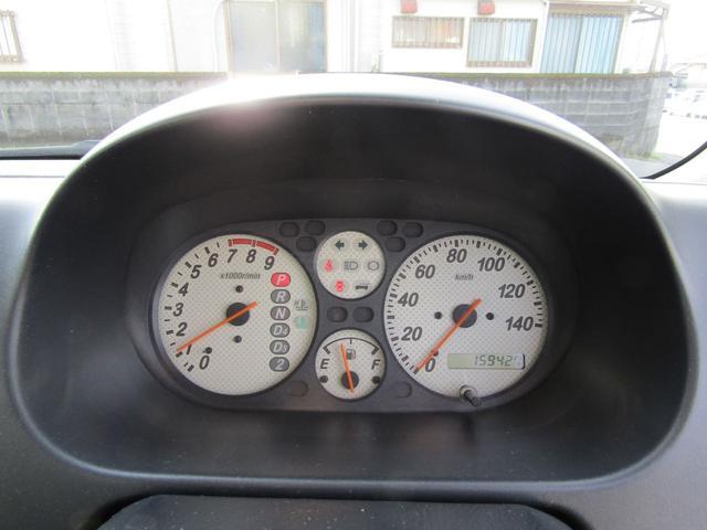 「ホンダ」「Z」「コンパクトカー」「静岡県」の中古車16