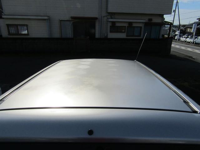 「ホンダ」「Z」「コンパクトカー」「静岡県」の中古車27