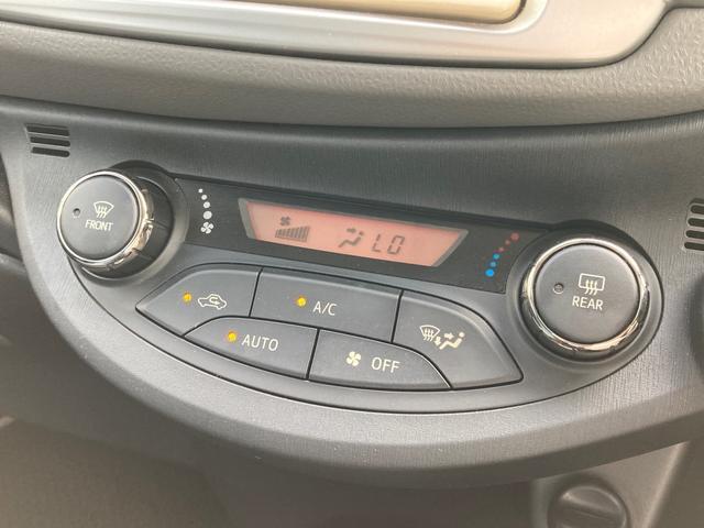 RS 純正SDナビTV パドルシフト HIDライト ワンオーナー車 ディーラー記録簿(10枚目)