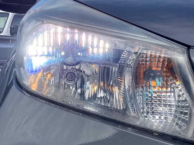 RS 純正SDナビTV パドルシフト HIDライト ワンオーナー車 ディーラー記録簿(13枚目)