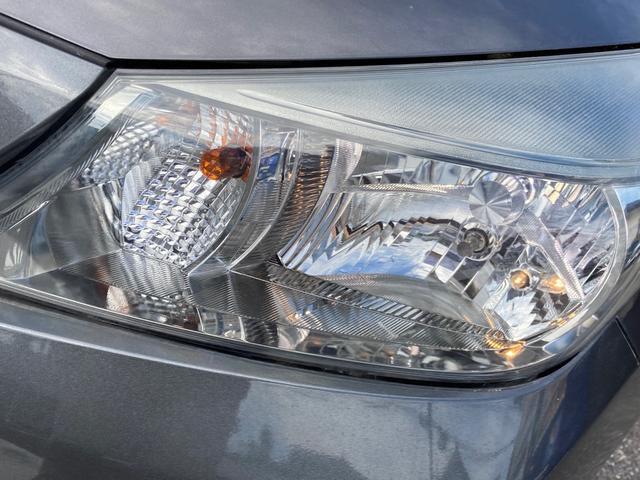 RS 純正SDナビTV パドルシフト HIDライト ワンオーナー車 ディーラー記録簿(15枚目)