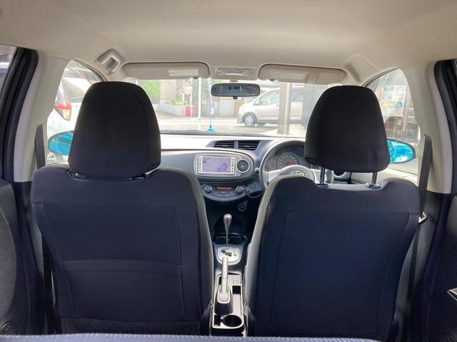 RS 純正SDナビTV パドルシフト HIDライト ワンオーナー車 ディーラー記録簿(28枚目)