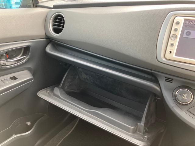 RS 純正SDナビTV パドルシフト HIDライト ワンオーナー車 ディーラー記録簿(38枚目)
