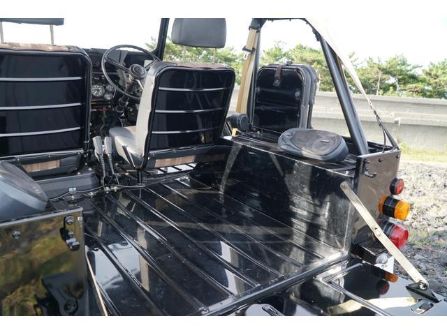 「三菱」「ジープ」「SUV・クロカン」「静岡県」の中古車18