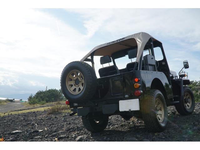 「三菱」「ジープ」「SUV・クロカン」「静岡県」の中古車25