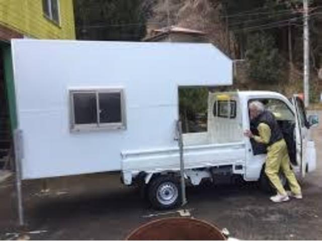 「スズキ」「キャリイトラック」「トラック」「静岡県」の中古車28