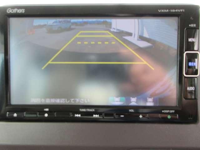 G・Lホンダセンシング 純正ナビ TV Rカメラ ETC メモリーナビ フルセグTV アイドリングストップ 両側スライド・片側電動 スマートキー バックカメラ 衝突防止システム 盗難防止システム ベンチシート CD 横滑り防止装置 DVD再生 LEDヘッド(13枚目)