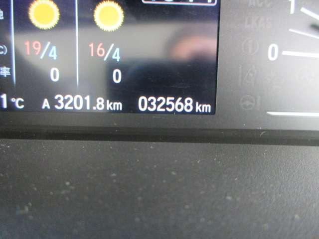 G・Lホンダセンシング 純正ナビ TV Rカメラ ETC メモリーナビ フルセグTV アイドリングストップ 両側スライド・片側電動 スマートキー バックカメラ 衝突防止システム 盗難防止システム ベンチシート CD 横滑り防止装置 DVD再生 LEDヘッド(17枚目)