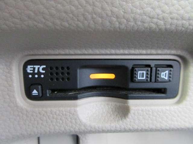 G・Lホンダセンシング 純正ナビ TV Rカメラ ETC メモリーナビ フルセグTV アイドリングストップ 両側スライド・片側電動 スマートキー バックカメラ 衝突防止システム 盗難防止システム ベンチシート CD 横滑り防止装置 DVD再生 LEDヘッド(20枚目)