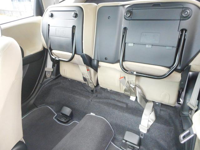 「ホンダ」「フィット」「コンパクトカー」「静岡県」の中古車21