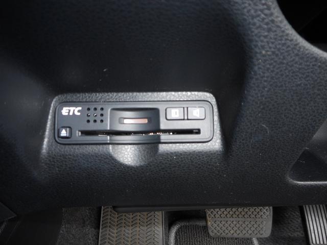「ホンダ」「フィット」「コンパクトカー」「静岡県」の中古車28