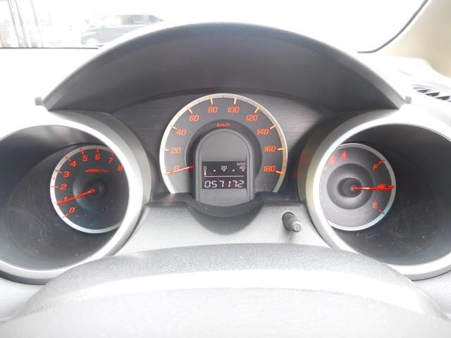 「ホンダ」「フィット」「コンパクトカー」「静岡県」の中古車34