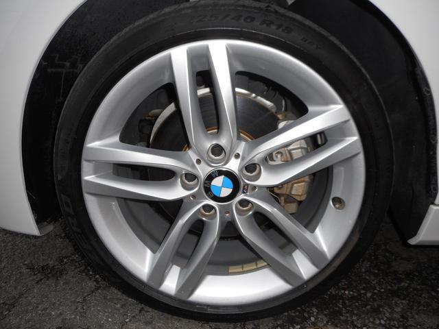 「BMW」「1シリーズ」「コンパクトカー」「静岡県」の中古車11