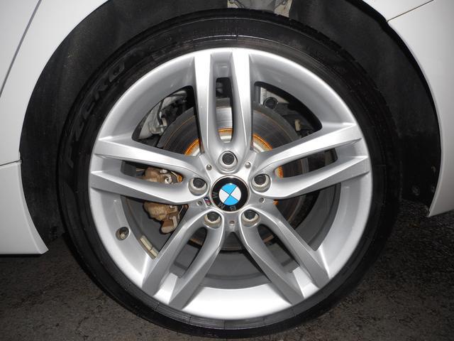 「BMW」「1シリーズ」「コンパクトカー」「静岡県」の中古車13