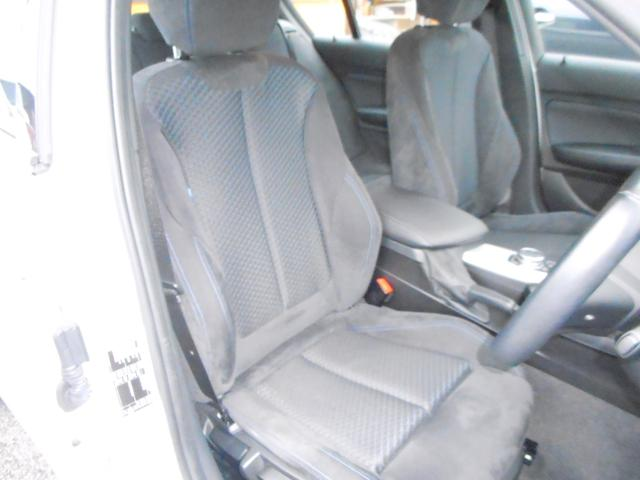「BMW」「1シリーズ」「コンパクトカー」「静岡県」の中古車17