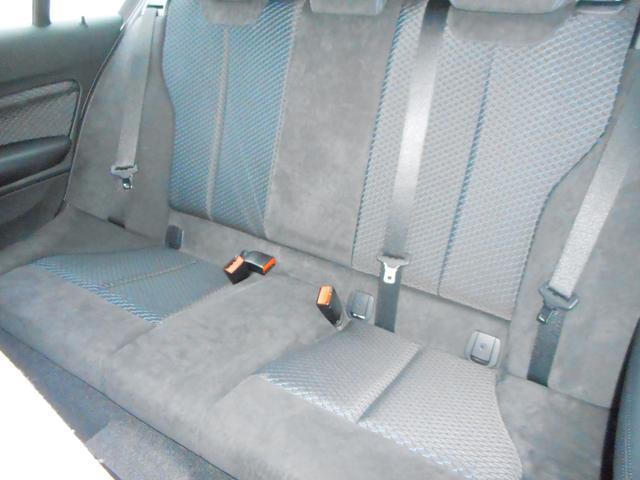「BMW」「1シリーズ」「コンパクトカー」「静岡県」の中古車21