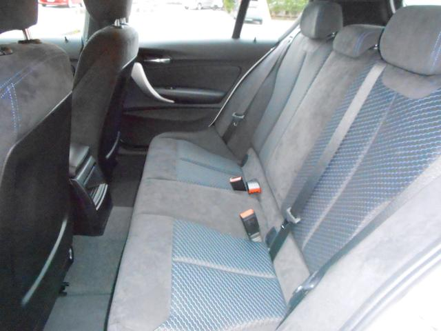 「BMW」「1シリーズ」「コンパクトカー」「静岡県」の中古車23