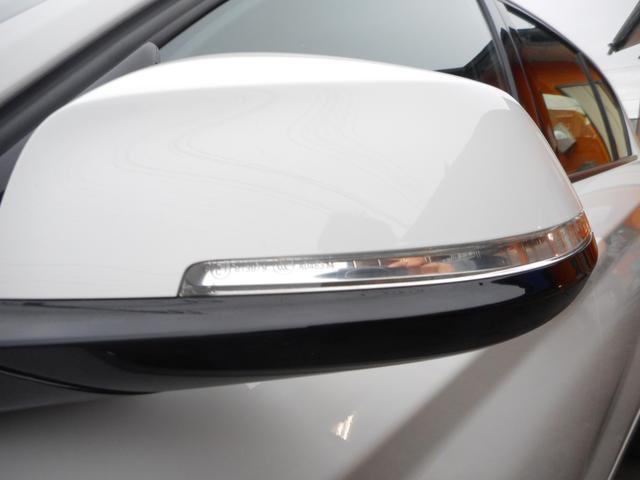 「BMW」「1シリーズ」「コンパクトカー」「静岡県」の中古車40