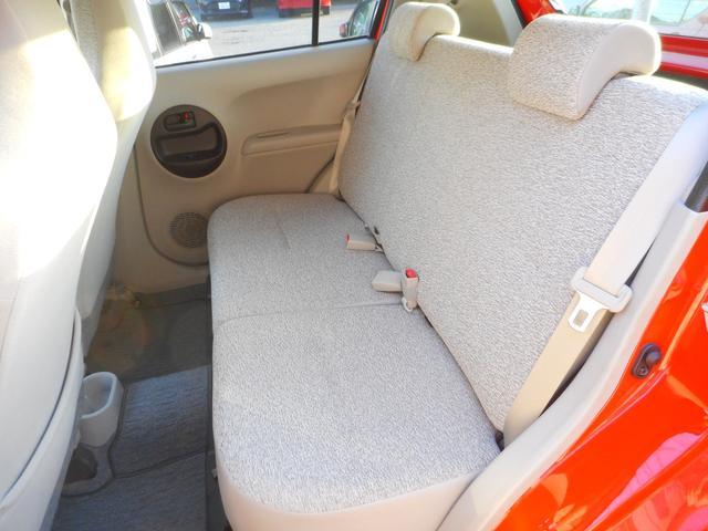 「トヨタ」「パッソ」「コンパクトカー」「静岡県」の中古車16