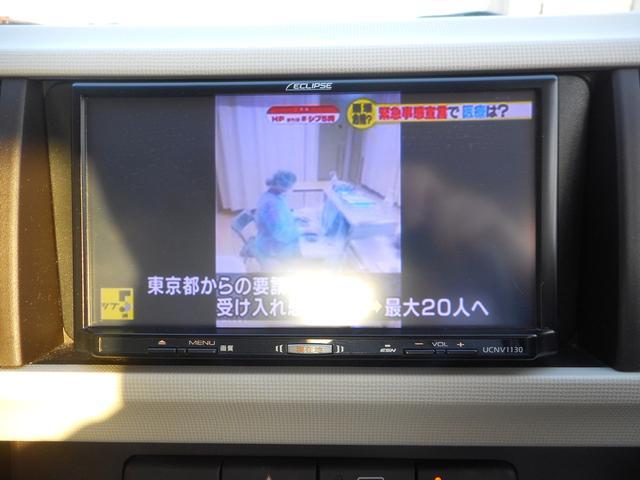 「トヨタ」「パッソ」「コンパクトカー」「静岡県」の中古車22