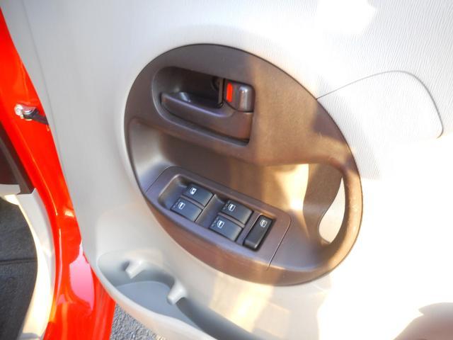 「トヨタ」「パッソ」「コンパクトカー」「静岡県」の中古車28